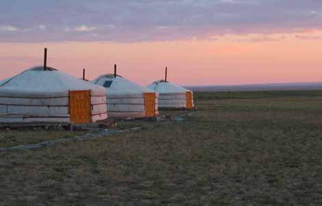 Mongolia_788_Ger_Cmp_the_Gb