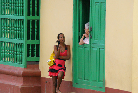 cuba-48-Catching-up-in-Trinidad