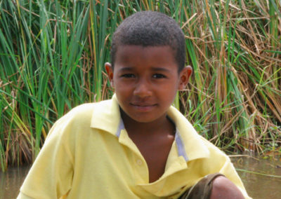nicaragua-648-Youngster-in-Solentiname-Islands