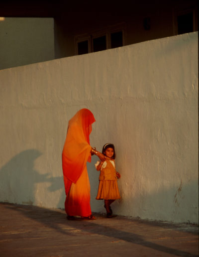 India_mother_and_child_2