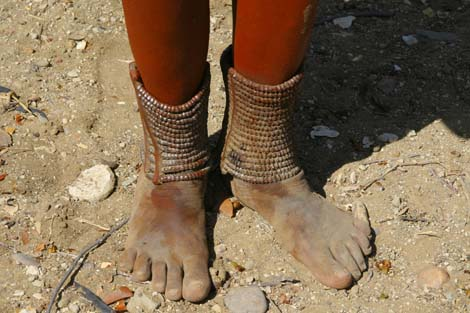 Namibia_128_ankles