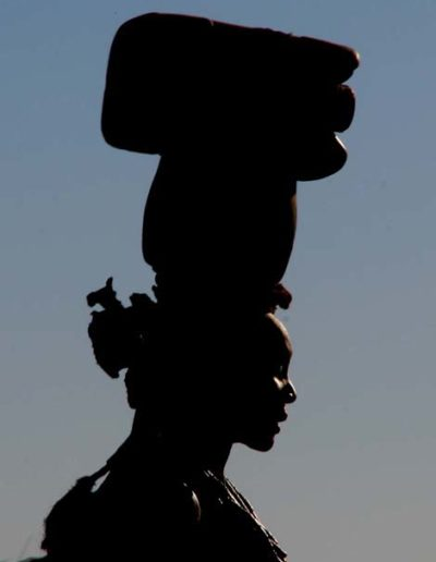 Namibia_145.2_silouette