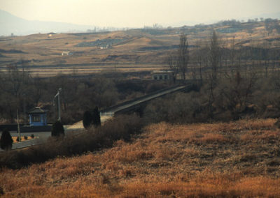 S_Korea_view_of_N_Korea_from_South