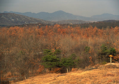 S_Korea_view_of_N_Korea_from_South_3