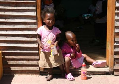 SouthAfrica_008_2_kids