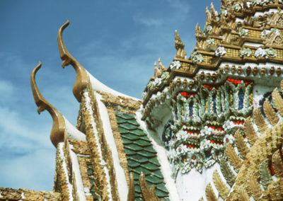 Thailand_grand_place_rooftop - Copy