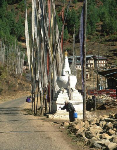 Bhutan_35HUTANCHORTAN