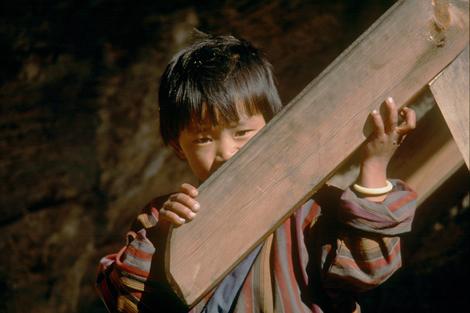 Bhutan_HUTANOY2
