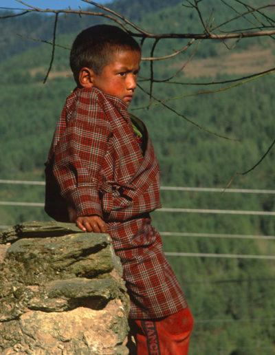 Bhutan_OY4