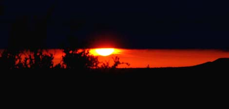 Botswana_351.2_sunrise2
