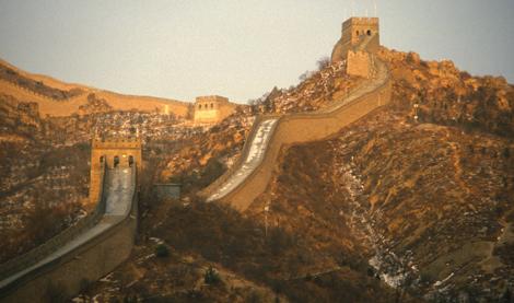 China_GretWll2