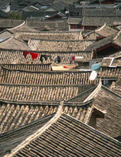 China_Yurooftops3