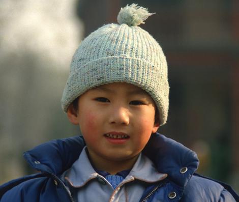 China_boy1