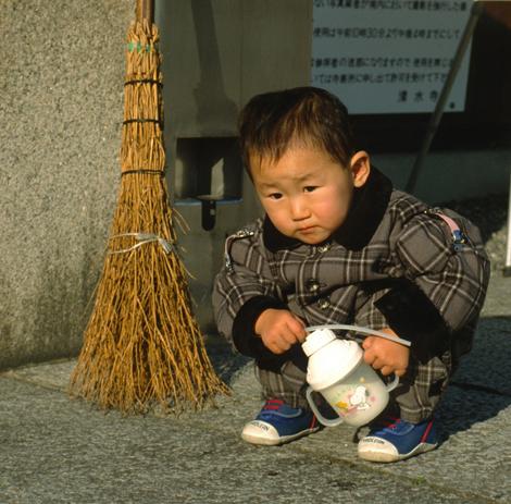 China_boy2