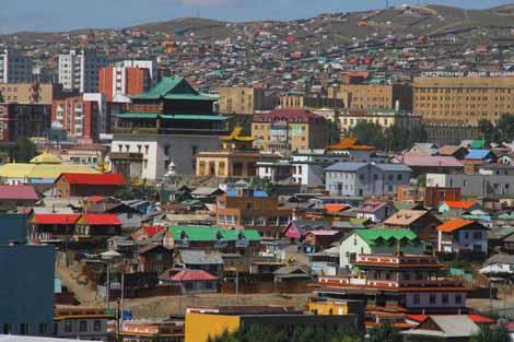 Mongolia_305_Ubtr