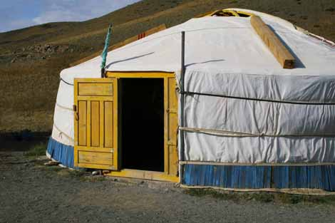 Mongolia_315_er_dr_utsde