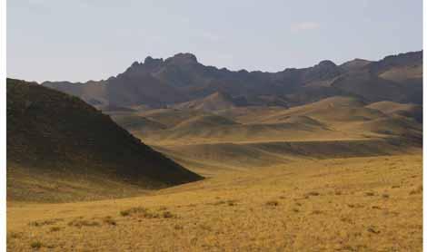 Mongolia_345_b