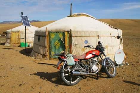 Mongolia_373_drvers_er
