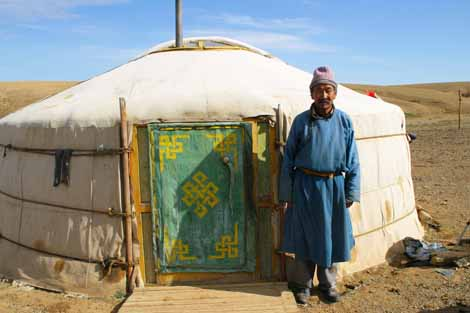 Mongolia_383_fther
