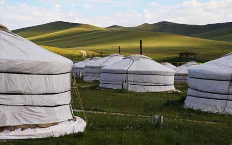 Mongolia_391.1_er_cmp