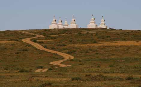 Mongolia_400_Krkrum