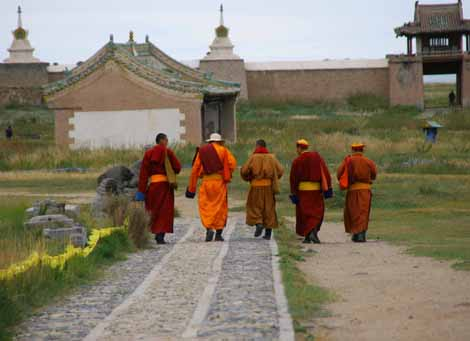 Mongolia_403_mks_wk