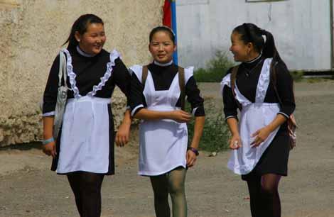 Mongolia_455_rs_wk