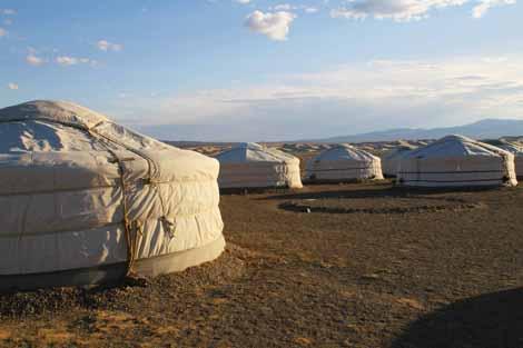 Mongolia_506_er