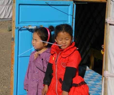 Mongolia_523_rs