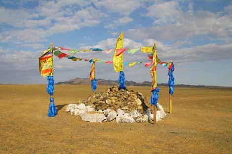 Mongolia_605_bue_sky