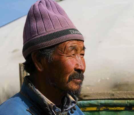 Mongolia_612_m