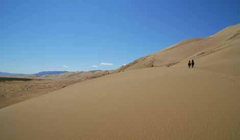 Mongolia_700_cmes_dues_