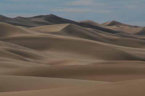 Mongolia_795_'s_S_Sds