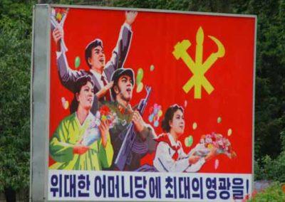 NorthKorea_013_sign