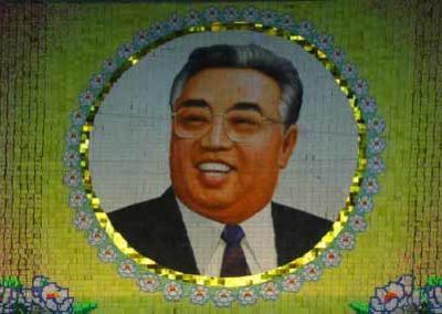 NorthKorea_020_Great_Leader