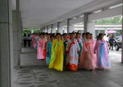 NorthKorea_024_women