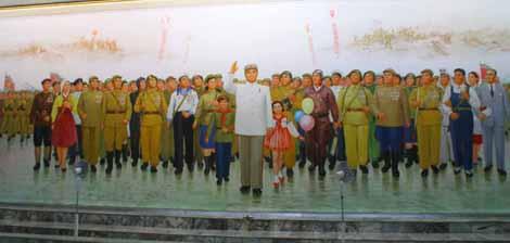 NorthKorea_032_Great_Leader