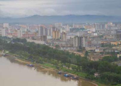 NorthKorea_035_view