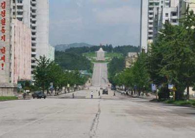 NorthKorea_036_street