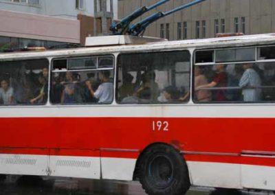 NorthKorea_037_bus