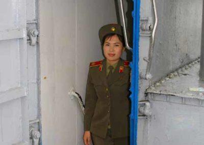 NorthKorea_043_Pueblo_guide