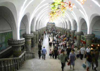 NorthKorea_046_Metro_