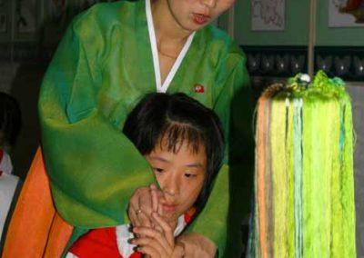 NorthKorea_051_teacher