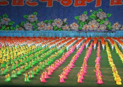 NorthKorea_056_mass_games_floor_show