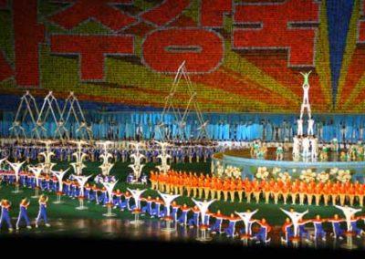 NorthKorea_063_mass_games_gymnasts
