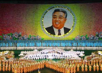 NorthKorea_067_mass_games_Great_Leader