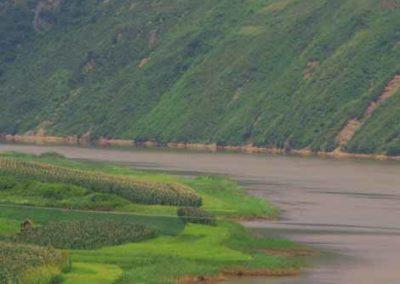 NorthKorea_075_river
