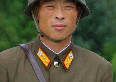 NorthKorea_080_soldier
