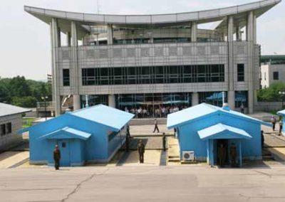 NorthKorea_082_DMZ_building