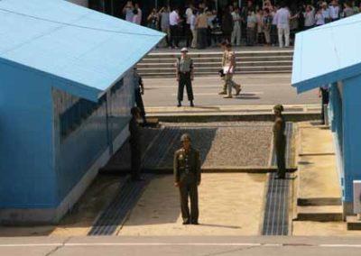 NorthKorea_084_DMZ